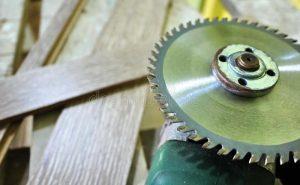 disco para madera amoladora que puedes comprar en Internet