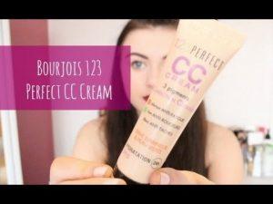 cc cream de bourjois disponibles para comprar online – Los 30 más vendidos