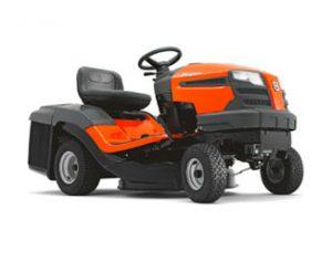 Recopilación de tractores podadoras para comprar On-line