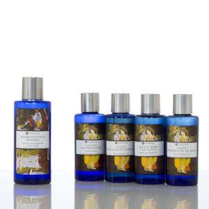 aceites corporales reafirmantes que puedes comprar por Internet