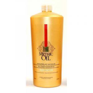 Opiniones de aceite acondicionador para cabello para comprar