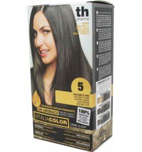 El mejor listado de el mejor tinte de pelo sin amoniaco para comprar on-line – Los mejores