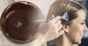 tinte pelo chocolate disponibles para comprar online