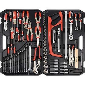 Ya puedes comprar Online los yato herramientas