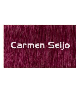 Lista de tinte violeta permanente para comprar por Internet – Los favoritos