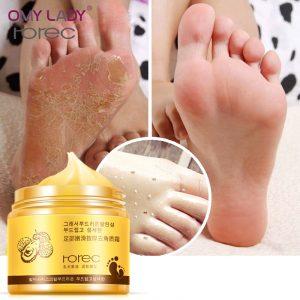 crema para masaje de pies que puedes comprar por Internet – Los preferidos