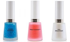 La mejor lista de esmalte para fortalecer las uñas para comprar On-line – Los preferidos por los clientes