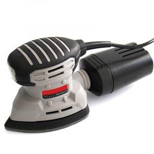 La mejor lista de cuanto cuesta una lijadora electrica para comprar On-line
