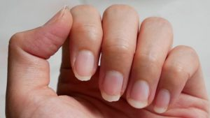 Lista de cuidado de las uñas delas manos hombres para comprar en Internet – Los 30 preferidos