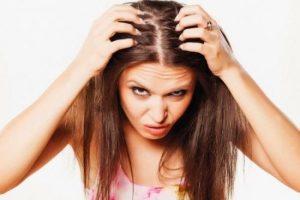 La mejor lista de caida de pelo excesiva para comprar por Internet