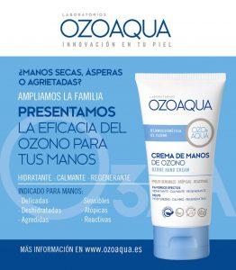 Opiniones y reviews de crema de manos piel reactiva para comprar On-line