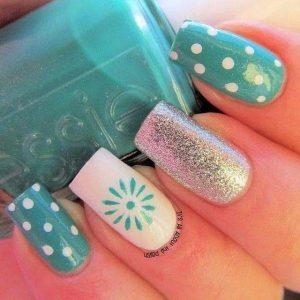 decoracion de uñas faciles y bonitas disponibles para comprar online – Los 20 más solicitado