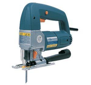 Lista de cortar madera con caladora para comprar por Internet – El TOP 20