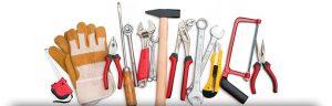 Selección de articulos de ferreteria para comprar – Los preferidos por los clientes