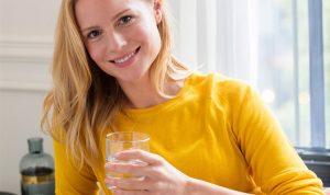 Catálogo para comprar On-line caida de pelo y tiroides – Los 30 más solicitado
