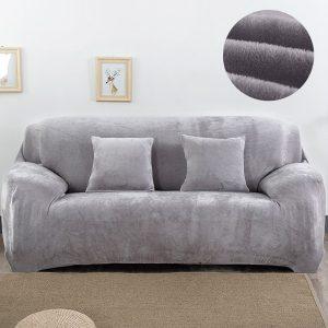 Listado de cubre sofas baratos para comprar On-line – Los Treinta más vendidos