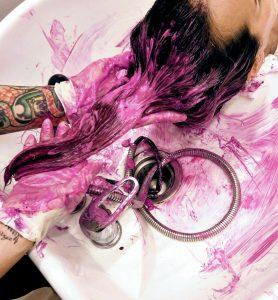 Reviews de mascarillas pelo color para comprar on-line – Los Treinta favoritos