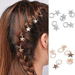 Selección de horquillas pelo para comprar online – Favoritos por los clientes