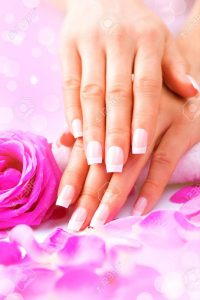 Catálogo para comprar Online manicura manos – Los Treinta favoritos