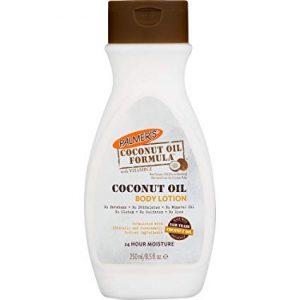 Catálogo para comprar aceite decoco corporal – El TOP Treinta