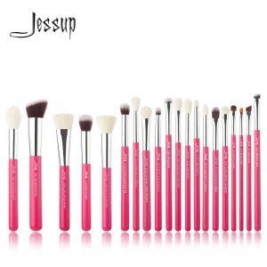 Catálogo de Gloss Set Cepillo Maquillaje Profesional para comprar online