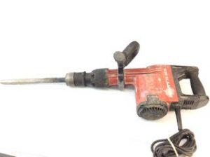 La mejor lista de martillo electrico uso para comprar por Internet – El TOP 30