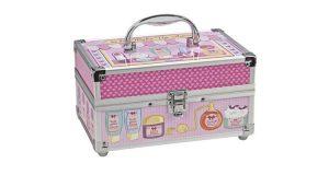 Catálogo de kit maletin de maquillaje profesional para comprar online