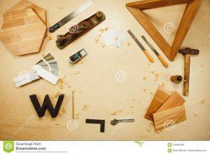 Opiniones y reviews de cortes de carpinteria para comprar On-line – El TOP 30