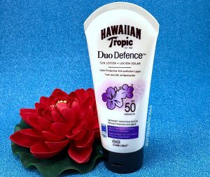 Lista de bb cream hawaiian para comprar Online