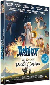Reviews de Jardin secret Francia DVD para comprar por Internet