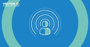 Lista de herramientas de comunicacion interna para comprar