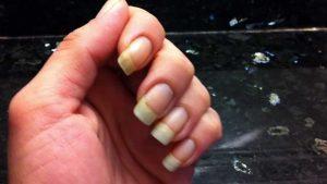 La mejor selección de arreglarse las uñas en casa para comprar On-line – Los Treinta más vendidos