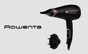 Opiniones y reviews de primeros secadores de pelo para comprar On-line