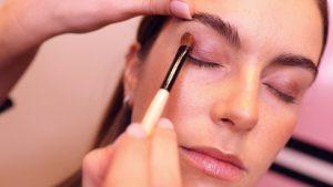 La mejor selección de el mejor maquillaje del mundo para comprar On-line