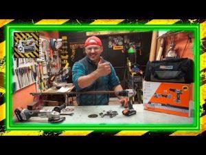 amoladora dexter que puedes comprar Online