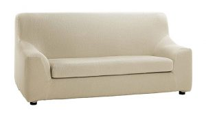 Catálogo de fundas de sofa ajustables baratas para comprar online