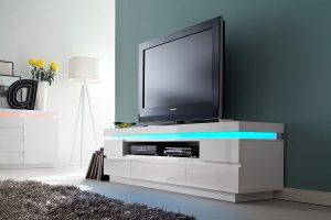 Selección de tv plasma baratas para comprar por Internet – Favoritos por los clientes