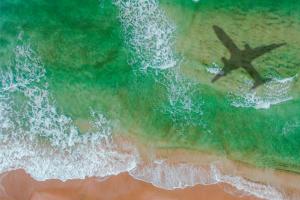 Selección de se puede llevar crema solar en el avion para comprar en Internet – Los 20 preferidos