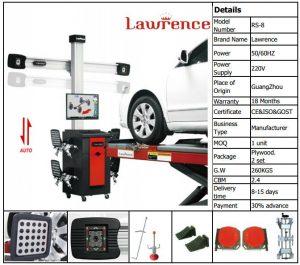 Recopilación de herramienta taller mecanico para comprar On-line