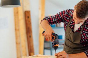 Opiniones de mejores atornilladores electricos para comprar on-line