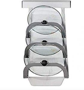Lista de ikea secadores de pelo para comprar por Internet
