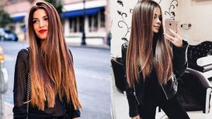 Selección de mascarillas para un cabello lacio para comprar Online – Los preferidos