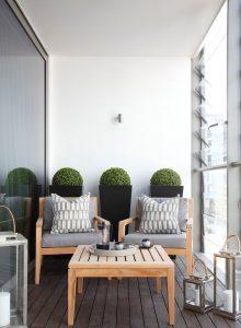 Recopilación de muebles para balcon para comprar – El Top 30