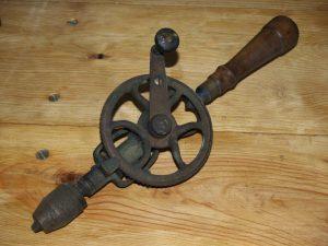La mejor recopilación de herramientas de carpintero antiguas para comprar
