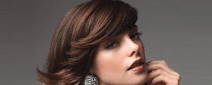 tinte del pelo que puedes comprar on-line – Los 20 favoritos