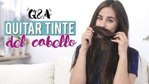 Catálogo de tinte de pelo bueno para comprar online – Los 30 favoritos
