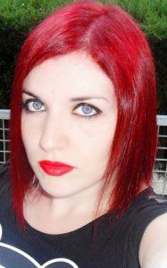 El mejor listado de tinte de pelo rojo cereza para comprar – Los 30 más solicitado