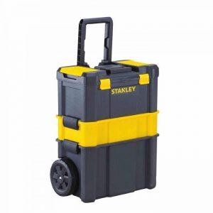 Catálogo de maleta de herramientas con ruedas para comprar online – El TOP Treinta