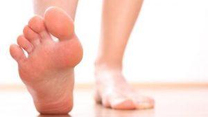 Catálogo para comprar Online planta del pie despellejada – Los más vendidos