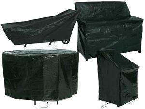 Catálogo de Muebles Impermeable Protectora Resistente Jardin para comprar online